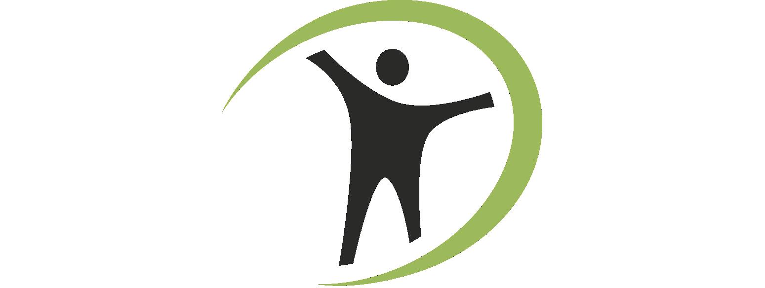 logo neroSTICKY_verde
