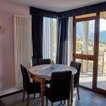 Chalet Weal Piemonte - Sestriere