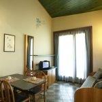 Residence Mirelladue Lombardia - Ponte di Legno