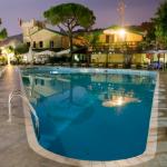 Villaggio Heliopolis Abruzzo Pineto