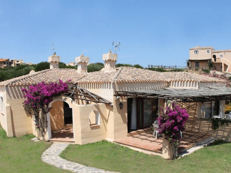 Residence Sea Villas Sardegna - Stintino