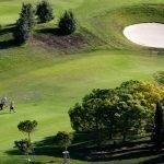 Castellaro Golf Resort Liguria - Castellaro