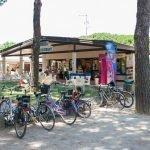 Cesenatico Camping Village Emilia Romagna - Cesenatico