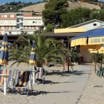 Residence Hercules Abruzzo Roseto degli Abruzzi