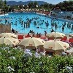 Il Paese di Ciribì Liguria - Ceriale