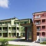 Residence Ai Pozzi Village Liguria - Loano