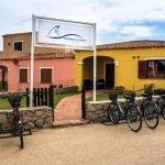 Residence Lu Lamoni Sardegna Vignola Mare