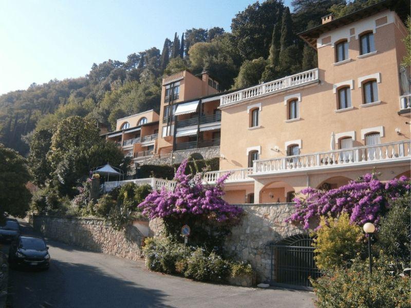 Residenza Serraglio | Lombardia - Toscolano Maderno