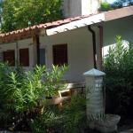 Villaggio Viola Puglia - Rodi Garganico