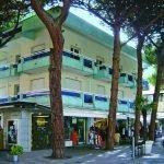 Villa Azzurra Emilia Romagna - Riccione