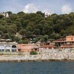 Villaggio Baia del Silenzio Campania - Palinuro