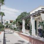 Villaggio Arco del Saracino Puglia - Marina di Salve