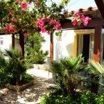 3 Sirene Village Sicilia - Sciacca