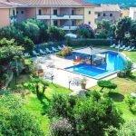 Residence Mirti Bianchi Sardegna - Santa Teresa di Gallura