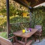Villaggio Mare Verde Toscana - Riotorto