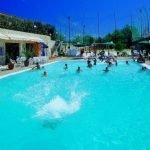 Villaggio Defensola Puglia - Vieste