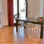 Vista Blu Resort Sardegna - Alghero