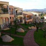 Residence Badus Sardegna - Badesi