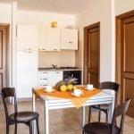 Residence Le Fontane Sardegna - Villasimius