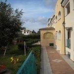 Residence Il Borgo Sardegna - Orosei