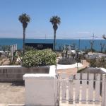 Residence Atlantide Puglia - Monopoli