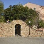Residence La Costa Sardegna - Cannigione