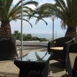 Residence Miramare Puglia - Morciano di Leuca