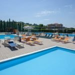 Centro Vacanze Summerland Marche - Senigallia