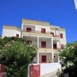 Appartamenti Baia Verde Puglia - Gallipoli