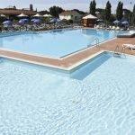 Villaggio Mare Sì Toscana - Follonica