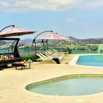 Degirmenburnu Residence| Turchia- Bodrum