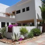 Villaggio Cala Azul Ibiza - San Carlos