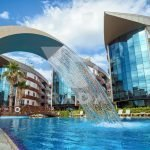Onkel Residence | Turchia - Antalya