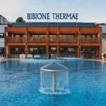 Appartamenti Bibione Veneto - Bibione