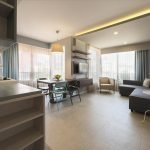 Trend Suites | Turchia – Antalya