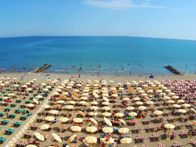Appartamenti Caorle Veneto - Caorle