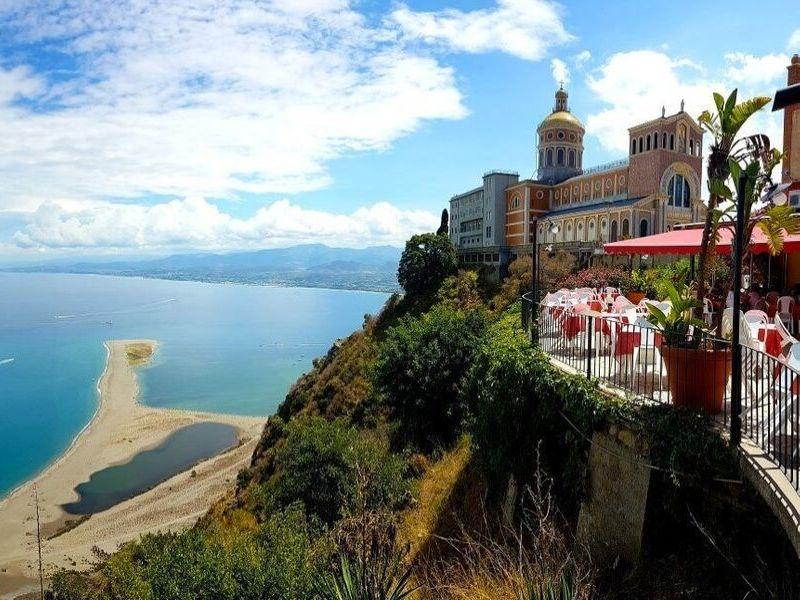 Tindari Village Sicilia - Furnari