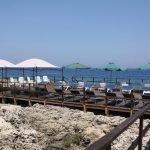 Residence Capo Campolato | Sicilia - Brucoli