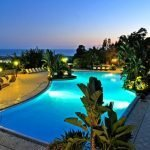 Residence Hera Campania - Ascea Marina