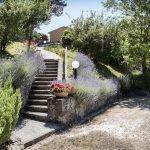 Antico Borgo Cancelli | Toscana - Palazzuolo sul Senio