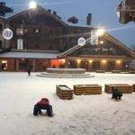 Residence La Splaza | Lombardia - Montecampione