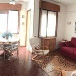 Centro Residenziale Benaco | Lombardia - Manerba del Garda