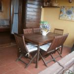 Appartamenti Dialmas | Lombardia - Toscolano Maderno