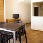 Nuraghe Luxury Apartment | Sardegna - Teulada