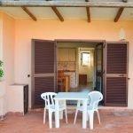Residence I Nuraghi | Sardegna - Cannigione