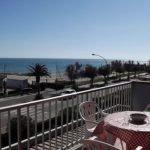Residence senza piscina Formula Roulette | Abruzzo - Martinsicuro