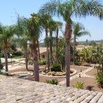 Castello Crisilio | Sicilia - Avola