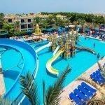 Lillyland Beach Club | Egitto - Hurghada