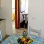 Residence Green Village | Sardegna - Palau