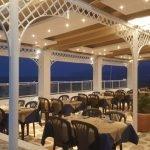 Residence Il Cicero | Sicilia - Gioiosa Marea